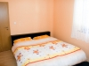 1st bedroom-1