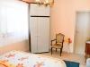 1st bedroom-2