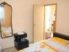 1st bedroom-3