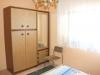 2nd bedroom-2
